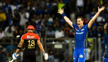 जेसन बेहरेनड्रॉफ चेन्नई सुपर किंग्स ने ढूंढा जोश हेजलवुड का रिप्लेसमेंट, इस गेंदबाज को किया टीम में शामिल