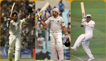 वेस्टइंडीज भारतीय बल्लेबाज