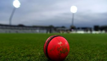 ओस डे-नाइट टेस्ट भारत बांग्लादेश