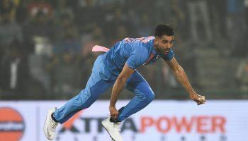 भारत-बांग्लादेश रिकॉर्ड