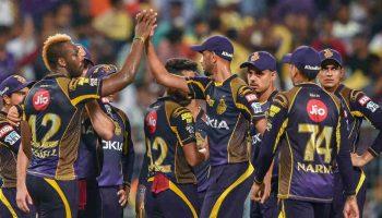 आईपीएल ऑक्शन में इन 3 टीमों चुने सबसे ज्यादा अच्छे खिलाड़ी