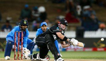 हारा भारत बने कई रिकॉर्ड