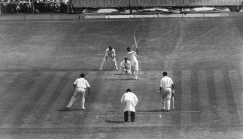 जानें क्या हुआ था जब भारतीय टीम ने पहली बार किया था न्यूजीलैंड का दौरा