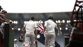 क्रिकेट पर आधारित वेबसीरीज कोरोना