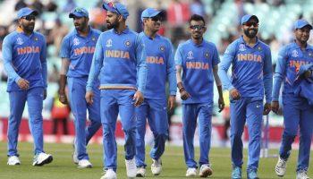 सभी टीमों की पहली वनडे जीत
