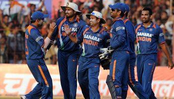 वनडे में सबसे ज्यादा रन