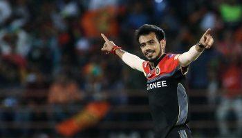 आईपीएल में भारतीय गेंदबाज