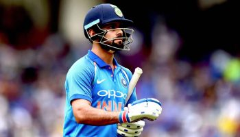 99 पर आउट वनडे क्रिकेट भारतीय