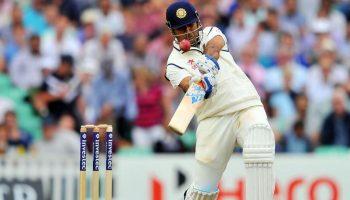 टेस्ट में विकेटकीपर सबसे ज्यादा रन