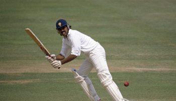 सबसे तेज टेस्ट भारतीय कपिल देव क्रिकेट