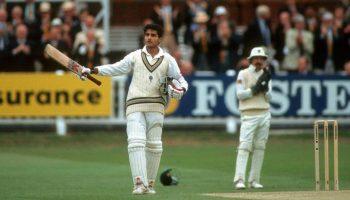 सौरव गांगुली टेस्ट रन भारत
