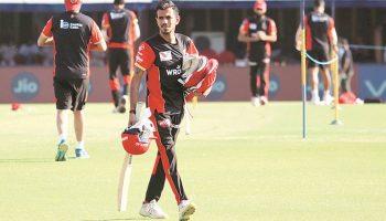 गेंदबाज आईपीएल विकेट रन