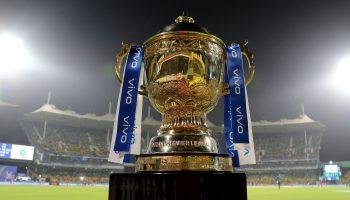 आईपीएल 2020 शेड्यूल क्रिकेट यूएई