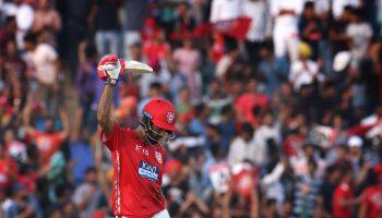 आईपीएल बल्लेबाज यूएई क्रिकेट