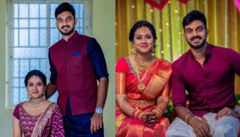 विजय शंकर सगाई क्रिकेट आईपीएल