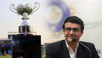महिला आईपीएल 2020 सौरव गांगुली क्रिकेट