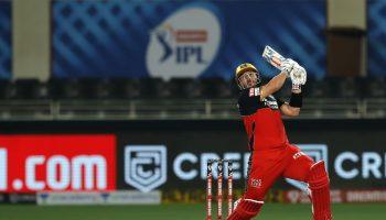 आईपीएल नीलामी 2021 में दुर्भाग्यवश इन पांच खिलाड़ियों को नहीं मिला कोई खरीददार