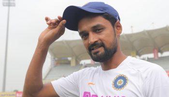 लिस्ट ए क्रिकेट में सर्वश्रेष्ठ गेंदबाजी प्रदर्शन