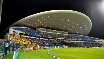 आईपीएल 2021 यूएई में