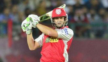 आईपीएल में ओल्डेस्ट बल्लेबाज अर्द्धशतक
