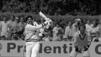 80 व 90 दशक की आईपीएल एकादश