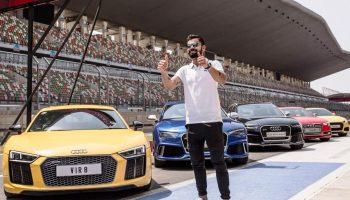 भारतीय कार महंगी खिलाड़ी