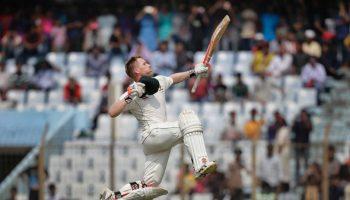 चौथी पारी टेस्ट बल्लेबाज