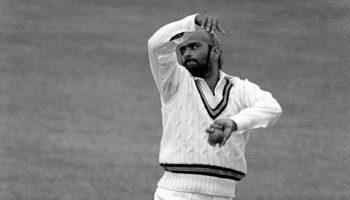 वनडे क्रिकेट में इन 5 भारतीय गेंदबाजों ने फेंके बेहद किफायती स्पेल