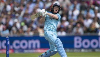बतौर कप्तान इन पांच बल्लेबाजों ने लगाए हैं सबसे ज्यादा छक्के
