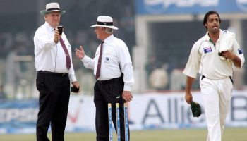 क्रिकेट के अटपटे नियमः क्रिकेट के 5 ऐसे नियमों के बारे में जानें जो हैं बेहद कंफ्यूजिंग