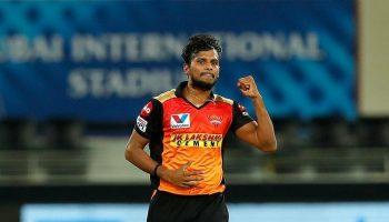 IPL के 13वें सीजन की सबसे बड़ी खोज रहे ये 5 युवा खिलाड़ी