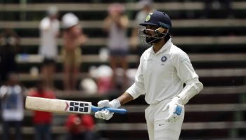3 खिलाड़ी जो इस बार भारत-ऑस्ट्रेलिया सीरीज का हिस्सा नहीं हैं