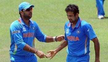 ये 5 भारतीय क्रिकेटर जो विदेशी टी-20 लीग में खेल रहे हैं
