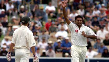 फास्ट एंड फ्यूरियसः भारतीय तेज गेंदबाजों द्वारा फेंकी गई पांच सबसे तेज गेंदें