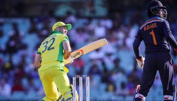 टी-20 में अंतरराष्ट्रीय इन पांच खिलाड़ियों का स्ट्राइक रेट है सबसे अधिक