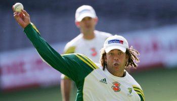 5 ऐसे मौके जब क्रिकेटर अनोखी वजहों से मैच का हिस्सा नहीं बन पाए