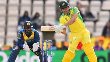 इस साल टी-20 क्रिकेट में सबसे अधिक छक्के लगाने वाले बल्लेबाज