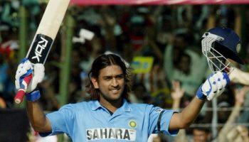 बेस्ट विकेटकीपरः वनडे क्रिकेट में इन 5 विकेटकीपर के नाम दर्ज है सर्वश्रेष्ठ व्यक्तिगत स्कोर