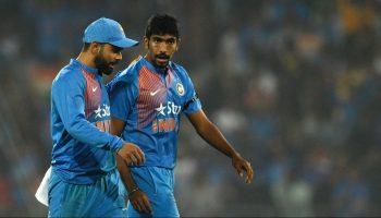 सबसे कमाऊः साल 2020 में इन भारतीय क्रिकेटरों की हुई सबसे अधिक कमाई