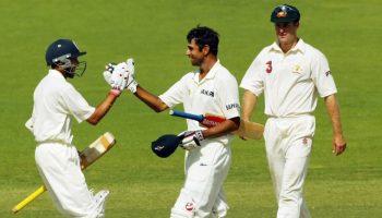 पढ़िये भारत की ऑस्ट्रेलियाई धरती पर पांच सबसे यादगार जीत