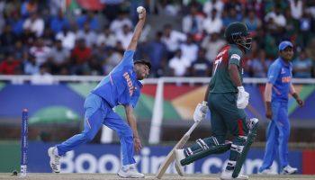 टी-20 विश्वकप 2021ः भारतीय टीम में ये 5 युवा खिलाड़ी बना सकते हैं जगह