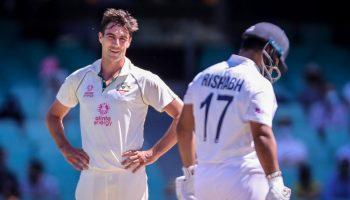 AUSvsIND: ऐतिहासिक टेस्ट सीरीज में इन पांच खिलाड़ियों ने अपने प्रदर्शन से लगाई आग