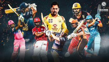 IPL 2021 ऑक्शन