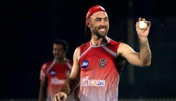 रिलीज किए गए इन पांच खिलाड़ियों की आईपीएल नीलामी 2021 में लग गई लॉटरी
