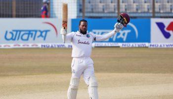 वेस्टइंडीज और श्रीलंका के बीच टेस्ट सीरीज में इन 5 खिलाड़ियों पर रहेगी नजरें