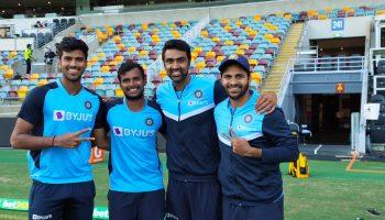 भारत के हालिया हीरो जिन्हें आईसीसी वर्ल्ड टेस्ट चैंपियनशिप के फाइनल में शायद ही जगह मिले