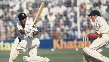 आधुनिक क्रिकेट में गायब हो गई ये तीन परंपराएं