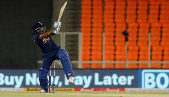 भारत इंग्लैंड के बीच होने वाली वनडे सीरीज में इन पांच खिलाड़ियों पर रहेंगी नजरें, सूर्यकुमार यादव