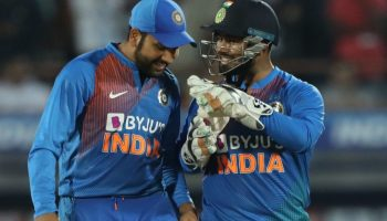 आईपीएल 2021 से पहले इन 8 भारतीय खिलाड़ियों को दिया जा सकता है आराम