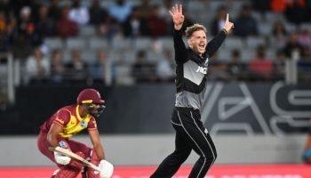 टी-20 अंतरराष्ट्रीय में तीन ऐसे मौको जब अतिरिक्त रनों की संख्या 30 हुई पार